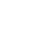 Публичный IP адрес