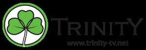 trinity_tv_horiz